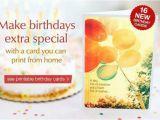 Yahoo Free Birthday Cards Yahoo Free Birthday Cards Luxury Free Yahoo Greetings