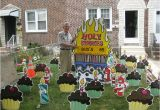 Yard Decorations for 50th Birthday 17 Best Images About Lawn Rentals Signs On Pinterest New