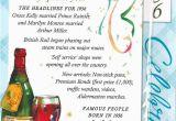 Year You Were Born Birthday Cards Simon Elvin 2016 Special Year You Were Born Male Birthday