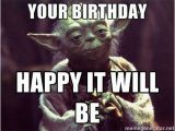 Yoda Happy Birthday Quotes 12 Best Images About Yoda Quotes On Pinterest Awesome