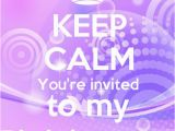 You are Invited to My Birthday Party You are Invited to My Birthday Party Pictures to Pin On