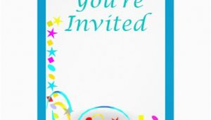 You Re Invited Birthday Invitations You 39 Re Invited Birthday Party Invitations 13 Cm X 18 Cm