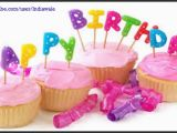 You Tube Birthday Cards Latest Beautiful Happy Birthday Whatsapp Greetings Happy