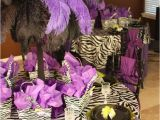 Zebra Decorations for Birthday Party 1000 Images About Zebra Wedding Inspirations On Pinterest