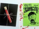 Zombie Birthday Party Invitations Diy Zombie Invitation Free Printable