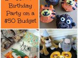 Zoo Animal Birthday Party Decorations 62 Best Zoo Animal Birthday Images On Pinterest Jungles