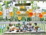 Zoo Animal Birthday Party Decorations the Complete Guide to the Best Zoo Birthday Party Mamaguru