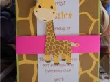 Zoo themed Birthday Party Invitations Zoo Birthday Invitation Zoo Party Zoo by toocuteinvites