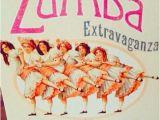 Zumba Birthday Card My Friend 39 S Zumba Birthday Card Zumbamumkaren